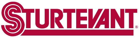 Sturtevant_Logo