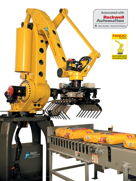 Robotic-Systems-Image-TRP3000