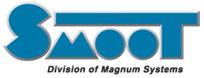 smoot-logo