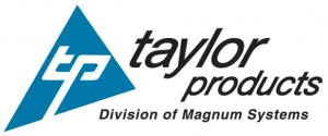 taylor-products-logo-tag