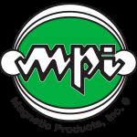 MPI_2014_Solid